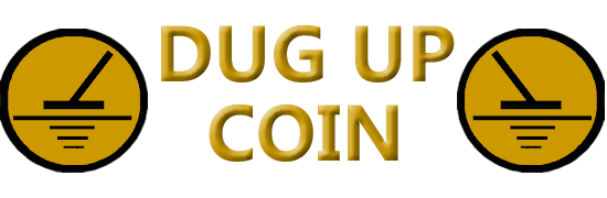 https://dugupcoin.co.uk/